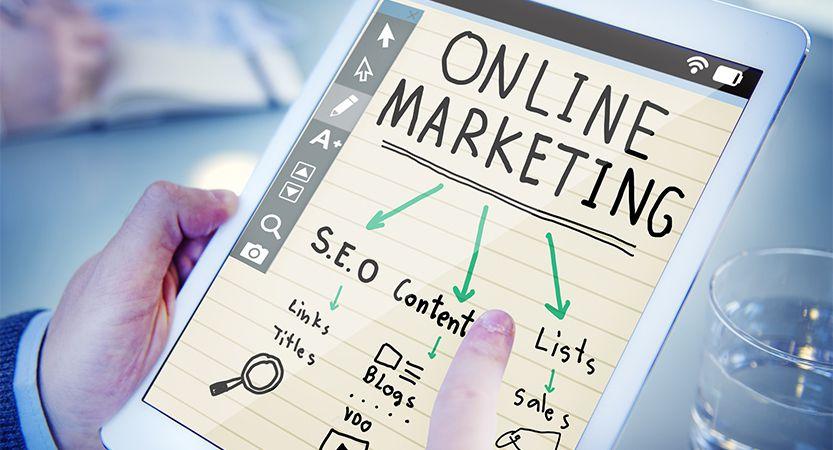 img 15985203 - Inbound Marketing - definição, estratégia, metodologia e ferramentas