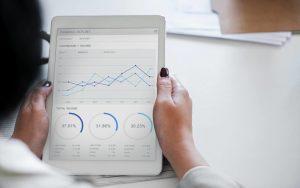 results 300x188 - Marketing Digital de Resultados - o que é e como fazer?
