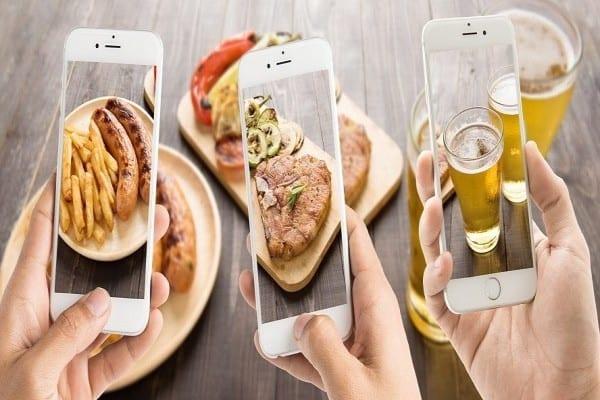 Como fazer um plano de marketing para restaurantes 00001 - Como fazer um plano de marketing para restaurantes