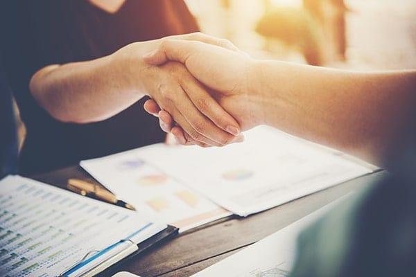 conseguir clientes - Saiba como gerar resultados efetivos e aumentar as vendas