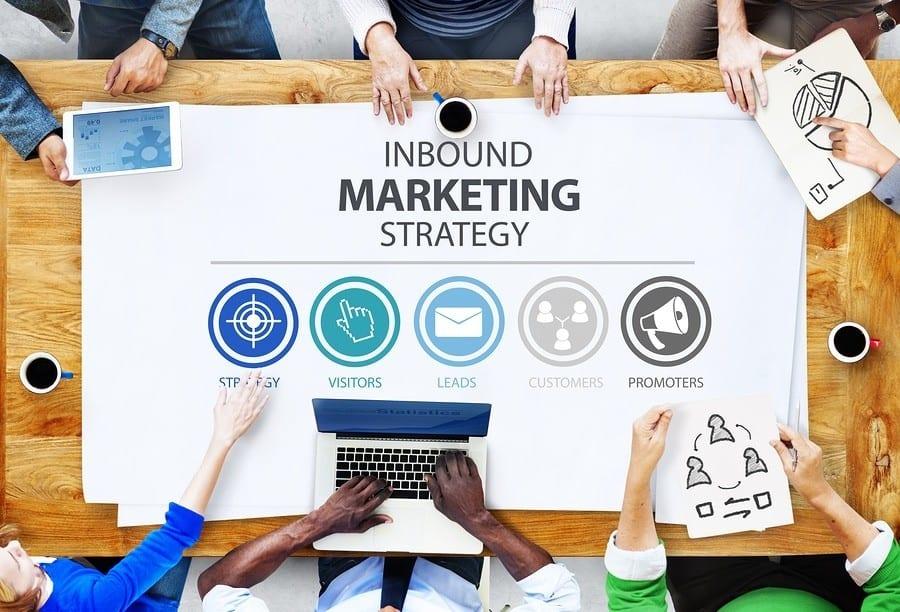 Gestão Inbound Marketing: Quais os Benefícios para minha Empresa?
