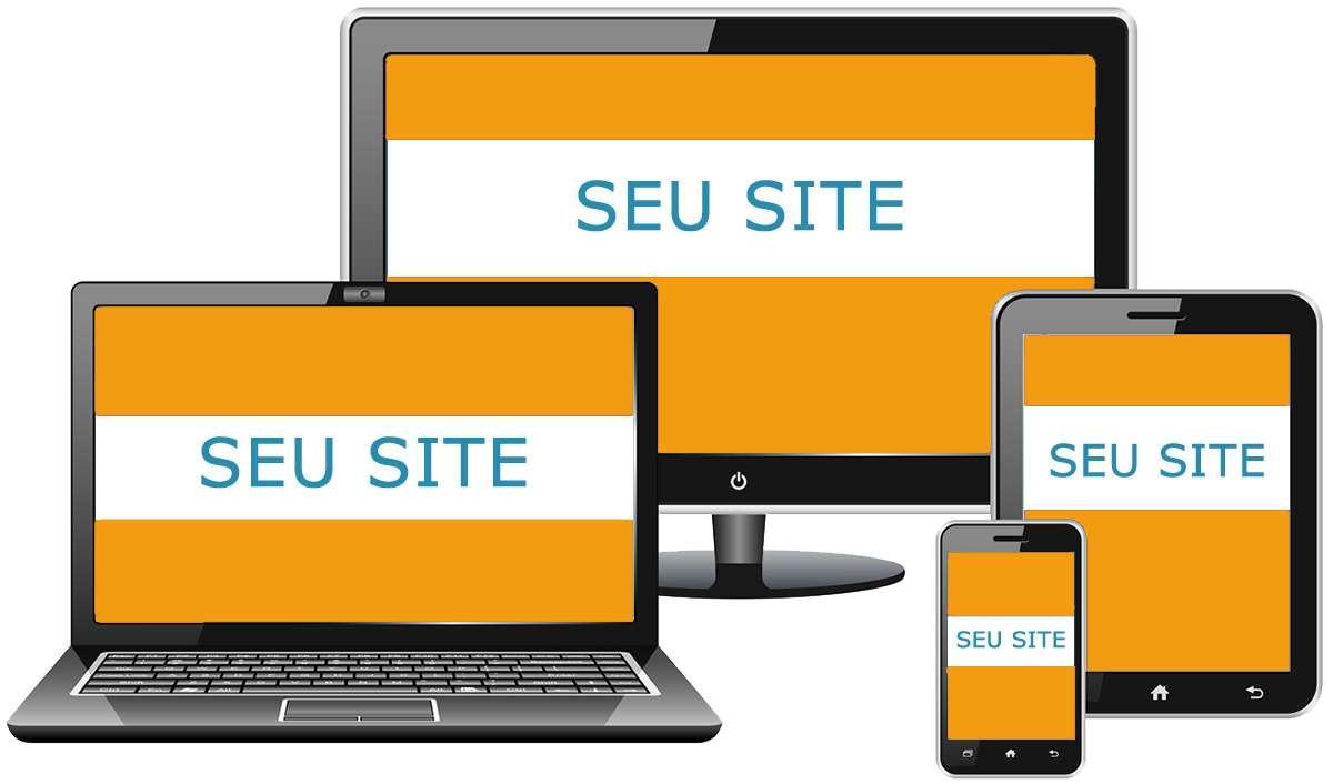 motivos para criacao de sites - Criação de Sites: 5 Razões Para sua Empresa ter um site agora mesmo