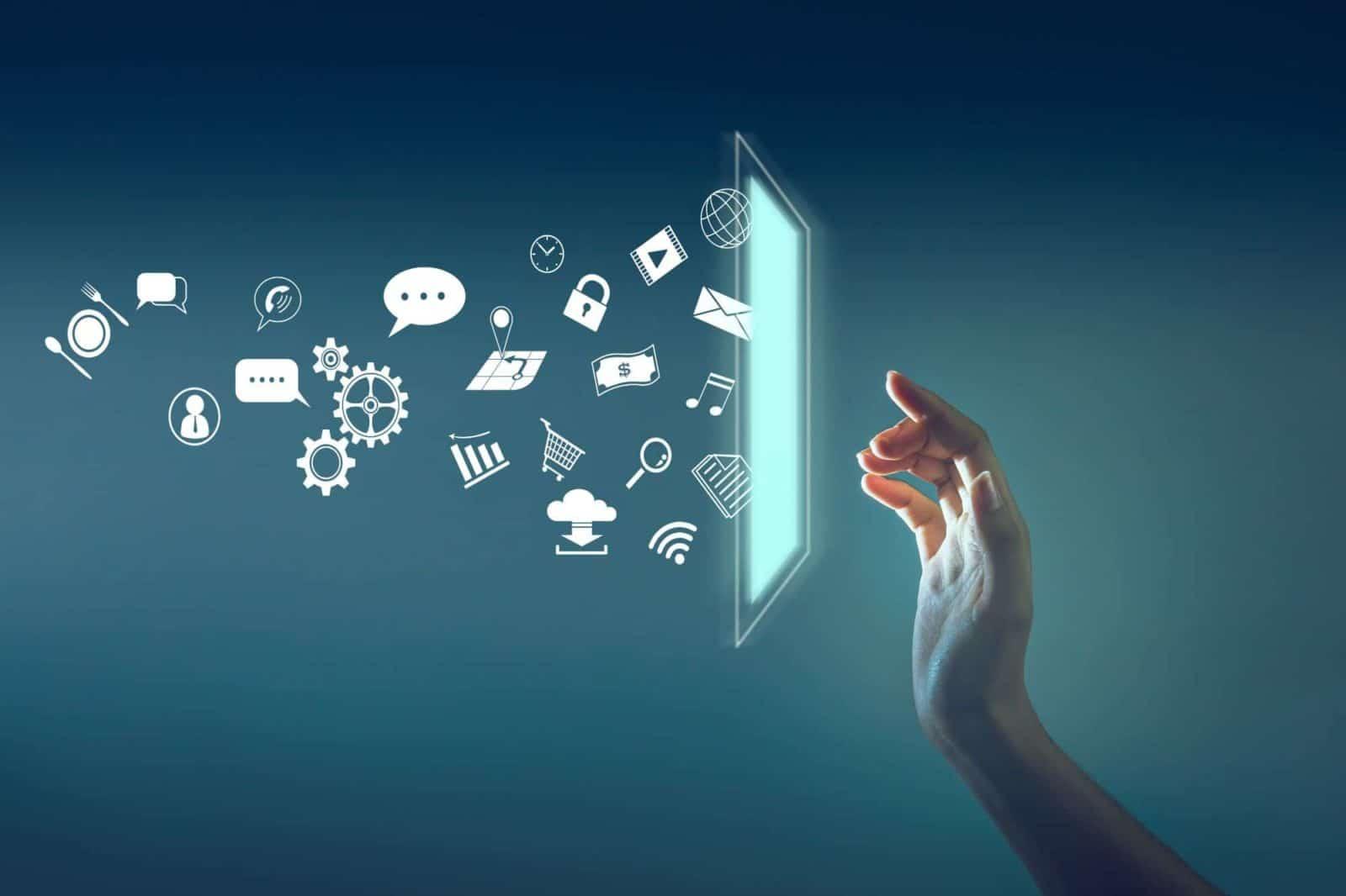 7 dicas de marketing digital