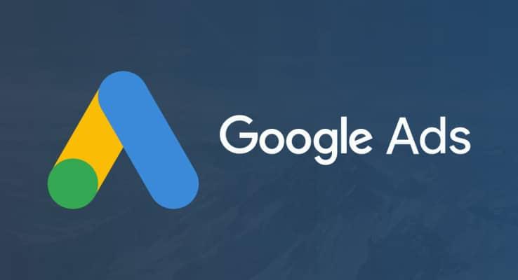 investir em google ads