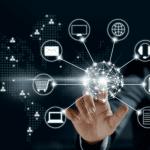 Transformação digital no Marketing e Negócios