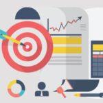 Marketing Digital: 6 Dicas Para Vender Todos Os Dias